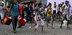 Post de Maduro prorroga la circulación de los billetes de 100 bolívares