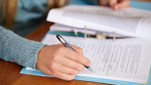EBAU 2021: ¿cuándo salen las notas de los exámenes de selectividad en cada región?