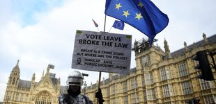 Post de ¿Y si al final no hay Brexit?