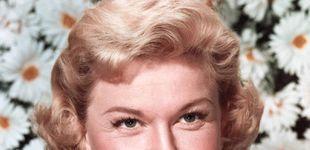 Post de Muere Doris Day, uno de los iconos del cine de Hollywood en los años 60