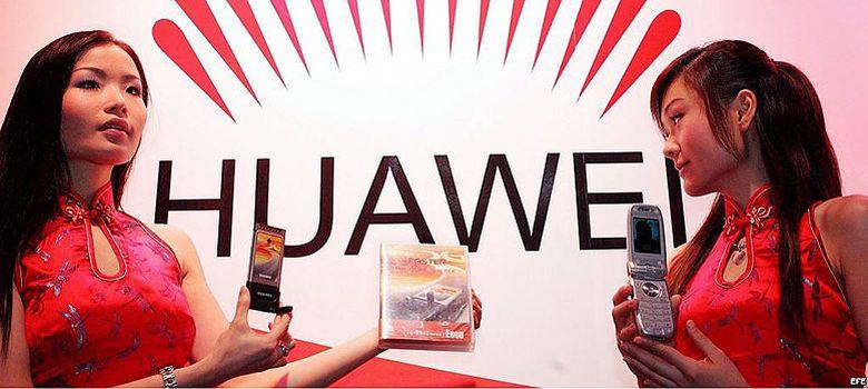 Foto: Los móviles chinos amenazan el reinado de Samsung y Apple