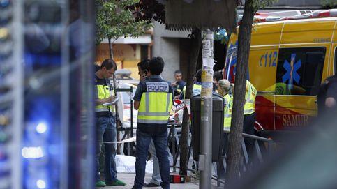 Venezuela rechaza ahora entregar a España al asesino del triple crimen de Usera