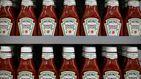 Kraft Heinz mancha la cartera de Buffett: se desploma en bolsa tras resultados