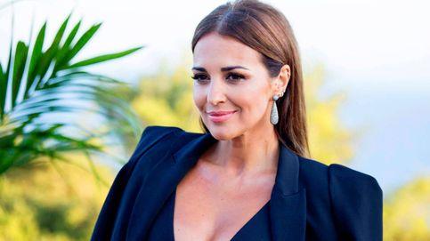 Paula Echevarría revela cuál es el labial que sienta a las mil maravillas y arrasa en ventas