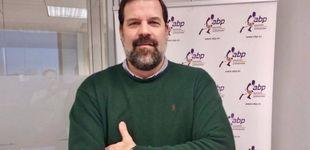Post de La crítica de Alfonso Reyes a Fernando Simón: