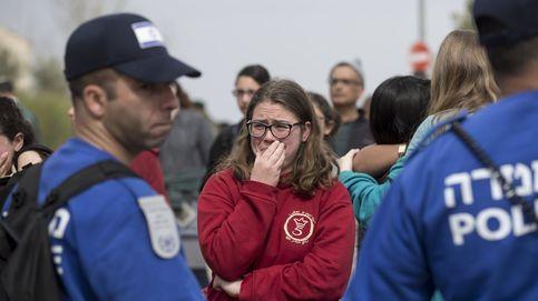 Israel realojará a los colonos de Amoná en un nuevo asentamiento en Cisjordania