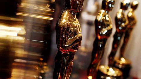 Los Oscar aplicarán pautas de diversidad e inclusión para las películas nominadas