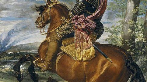 El Conde Duque de Olivares, una oportunidad perdida para España