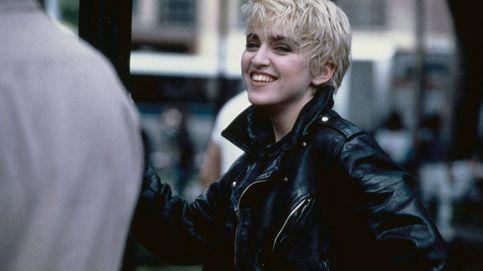 Cuando Madonna capitaneó la revolución de la mujer con sus looks: corsés, encajes...
