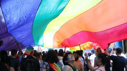 La Federación LGTB pide a PP y Cs que sean responsables y no normalicen a Vox