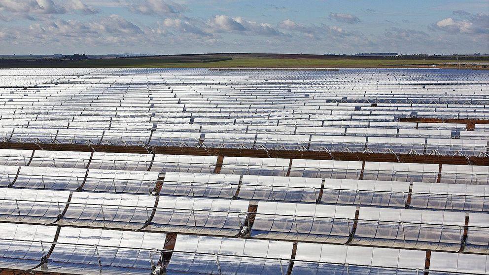 El Gobierno busca cómo zanjar los arbitrajes renovables que piden 7.500M