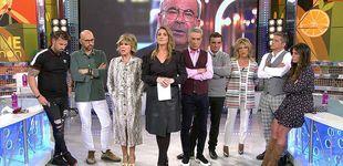 Post de 'Sálvame', una década dando guerra en Telecinco: ¿telebasura o genialidad?