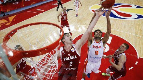 España - Australia: horario y dónde ver en TV y 'online' a la selección en el Mundial
