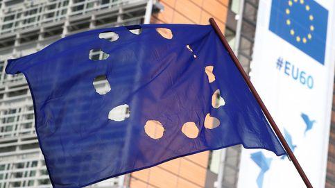 Tres lecciones de una Europa en llamas