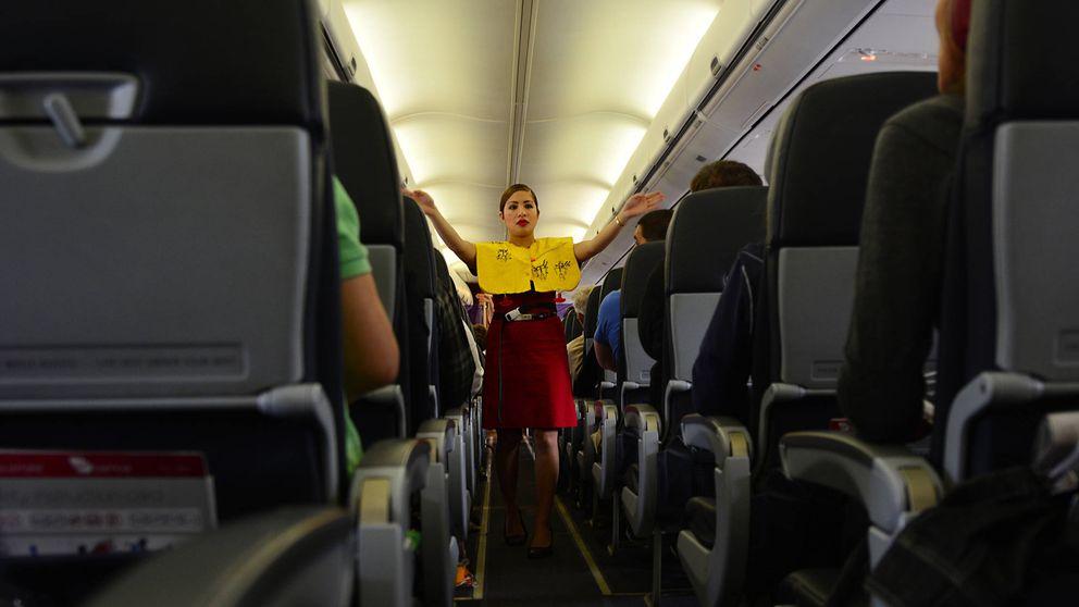 Secretos en las alturas: siete cosas que solo el personal de las aerolíneas conoce