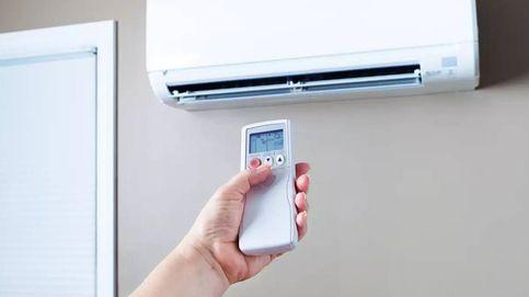 Trucos para ahorrar dinero en la factura con el aire acondicionado