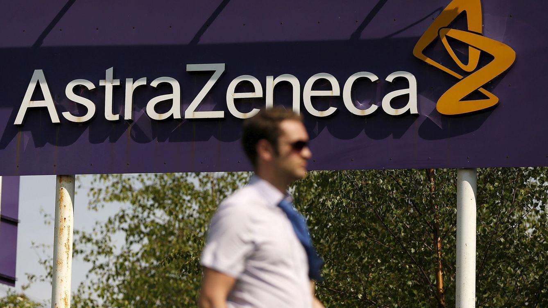 AstraZeneca frena el ensayo de la vacuna del covid-19 que España espera para diciembre