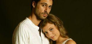 Post de Hugo Silva y Michelle Jenner se suman al regreso de 'Los hombres de Paco'