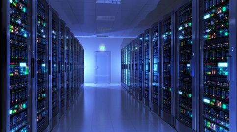 Una epidemia de ciberataques pone en jaque el 'software' libre