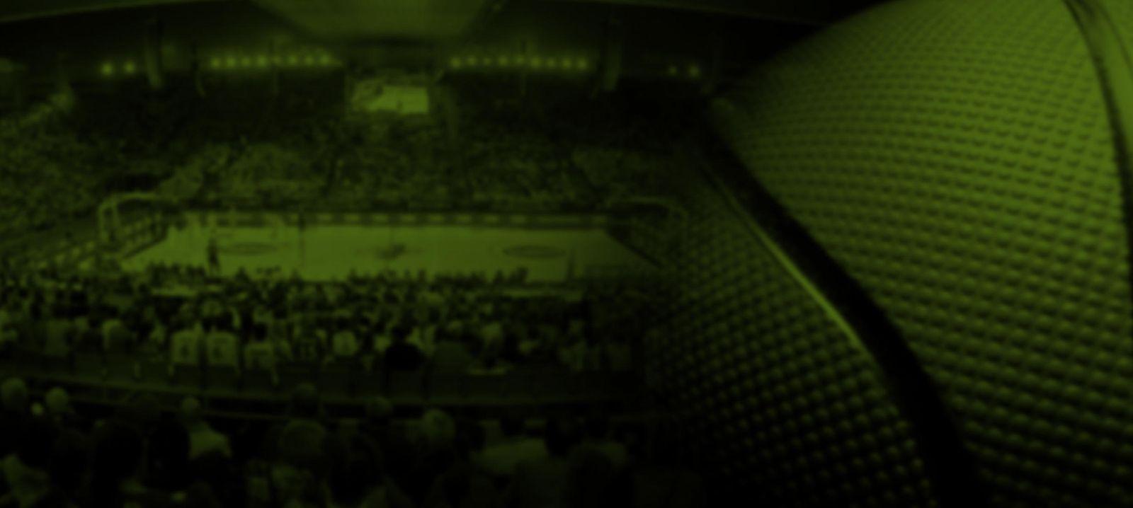 Foto: Fondo Baloncesto