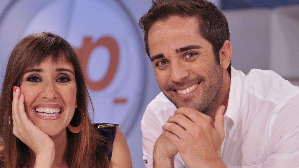 Leal y Daviú seguirán juntos, pero en TVE