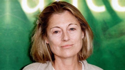 Clare Peploe, la 'sufridora' (y desconocida) viuda de Bernardo Bertolucci