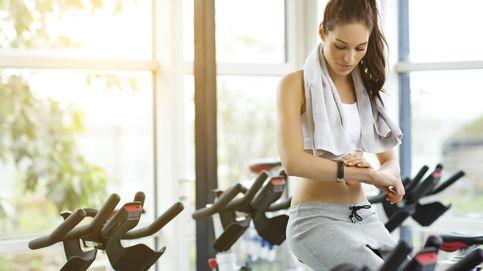 Las ocho preguntas que debes contestar para saber si estás en forma o no