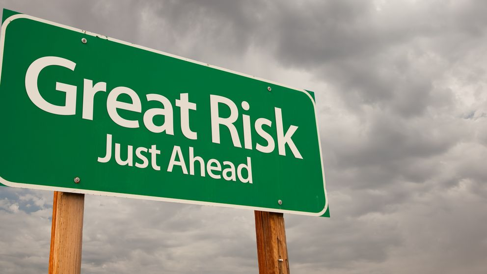 Softonic, eDreams... las 'startups' son pura volatilidad