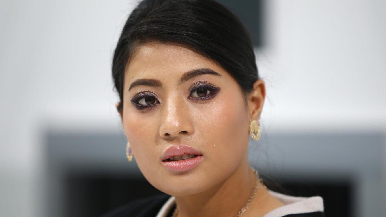 Todo sobre Sirivannavari, la hija del rey de Tailandia: la Carlota Casiraghi oriental
