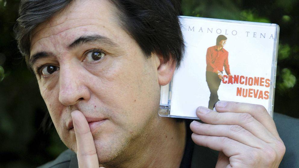 Secretos y mentiras del pop-rock de los ochenta