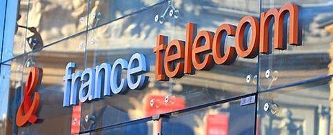 Foto: Vuelve el temor a France Télécom tras otro suicidio en sus oficinas