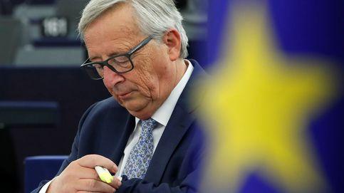 Bruselas quiere que el último cambio de hora en la UE sea en marzo u octubre de 2019