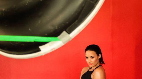 Cuerpo de celebrity: consigue las curvas de Demi Lovato con su rutina fitness