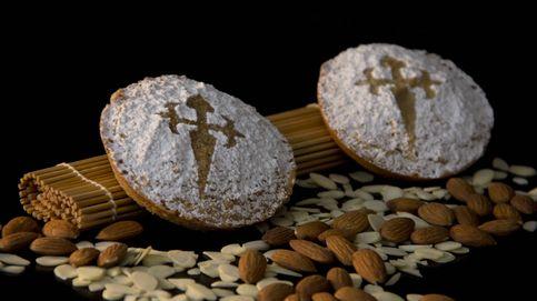 Los dulces que debes comprar si estás de viaje por Galicia