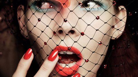 Siete errores de belleza que todas cometemos y que marcan la diferencia de un rostro perfecto