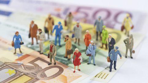 España, a la cabeza en regulación para atajar la brecha salarial de género