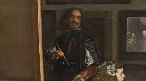 El 'paseo' virtual por el Museo del Prado de 2 millones de visitantes
