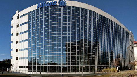 Allianz Seguros recibe la autorización para operar en el negocio de planes de pensiones