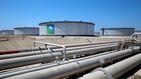 Aramco pone en casa a Técnicas: le adjudica las instalaciones de Marjan por 3.000 M