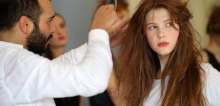Post de Qué es la keratina y cómo usarla en tratamientos para el cabello