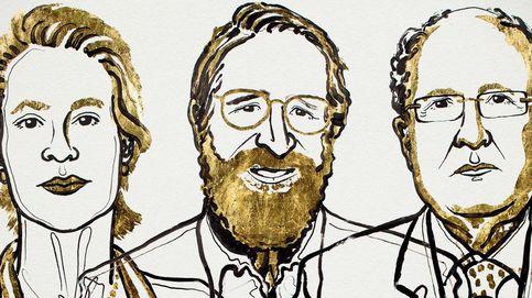 Nobel de Química 2018 para los creadores de proteínas usando la teoría de la evolución