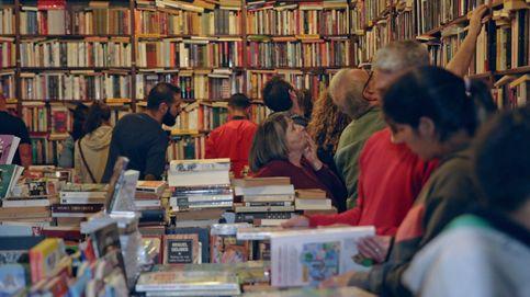 Leerás estos libros en 2020: vuelven los 90, guerra de bestsellers y la nueva edad oscura