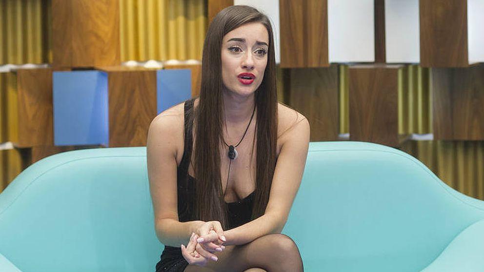 ¿Quién es Adara Molinero, concursante de 'GH VIP 7'?