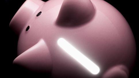 La banca capta en fondos garantizados hasta abril más que en todo 2017 y 2018