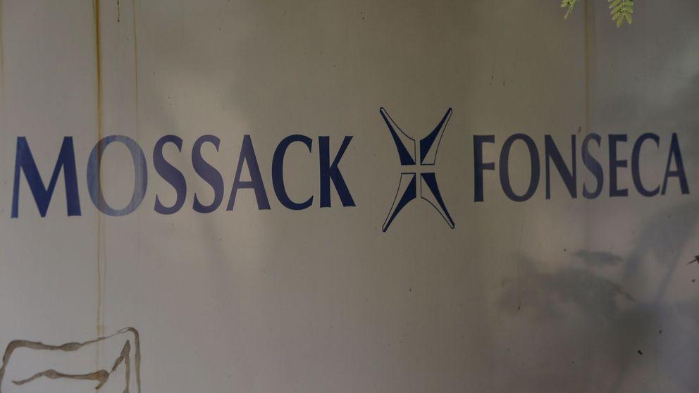 Mossack Fonseca se defiende y afirma que su empresa no es la responsable