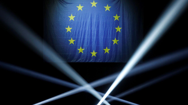 La UE excluye a 10 grandes bancos de los 'eurobonos' por manipulación de mercado