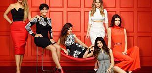 Post de 'Keeping up with the Kardashians' llega a Netflix: los mayores escándalos del Klan