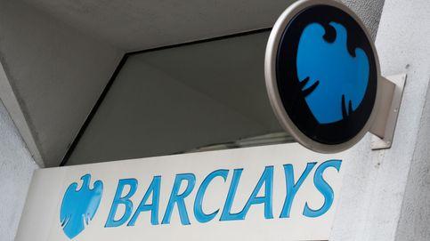 Barclays pesca en JP Morgan a su nuevo responsable de banca  para España