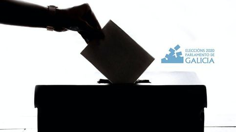 Elecciones de Galicia 2020 | ¿Dónde tengo que votar? Consulta aquí tu colegio electoral