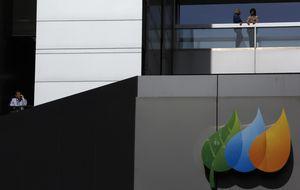 Las dos 'joyas' que guarda Goldman Sachs en el sector energético europeo
